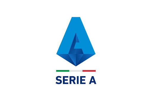 Lega Serie A, niente pacchetto 2 a SKY
