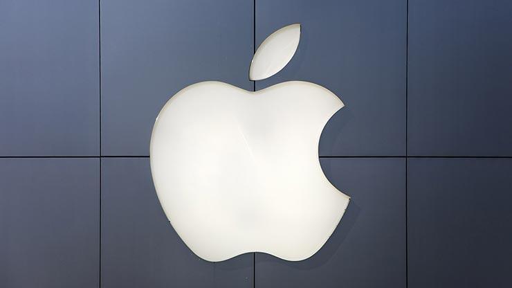 WhatsApp critica Apple
