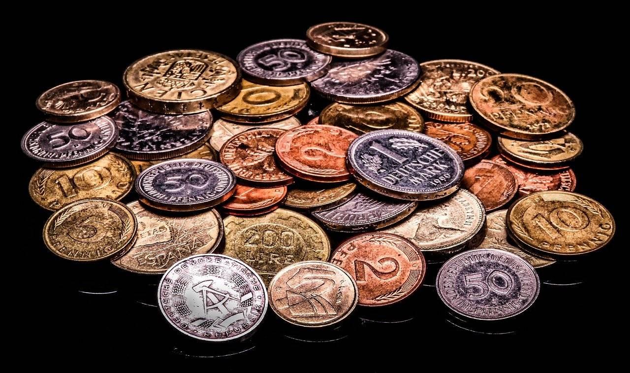 rara moneta