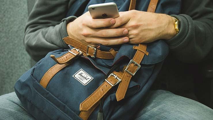 migliori smartphone inizio 2021