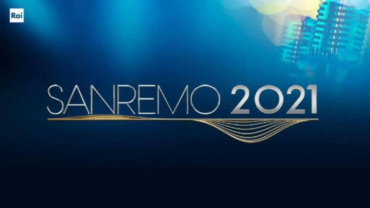 Maneskin Festival di Sanremo