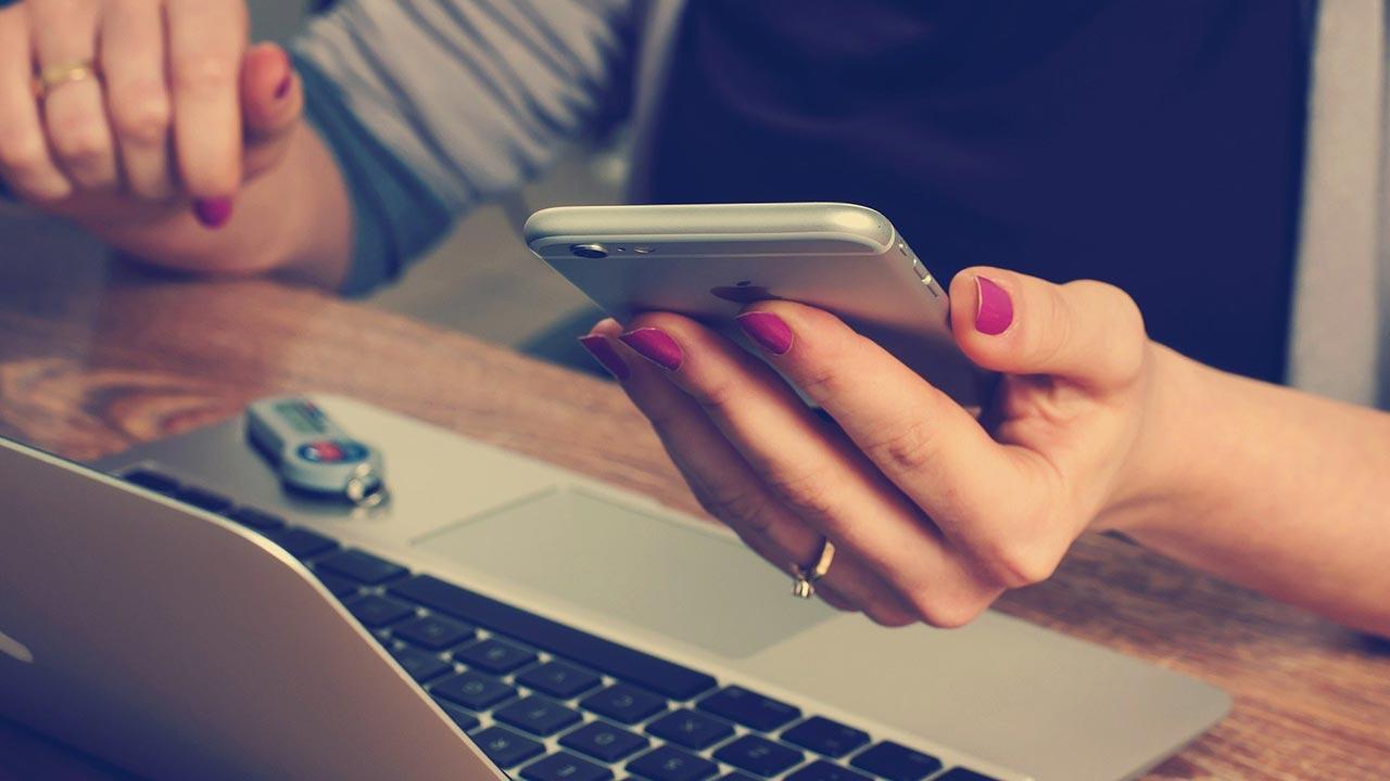 Stack app digitalizzare documenti