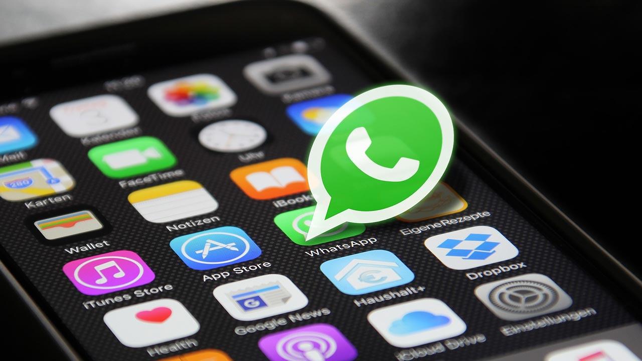 Truffa WhatsApp 175° anniversario Coop