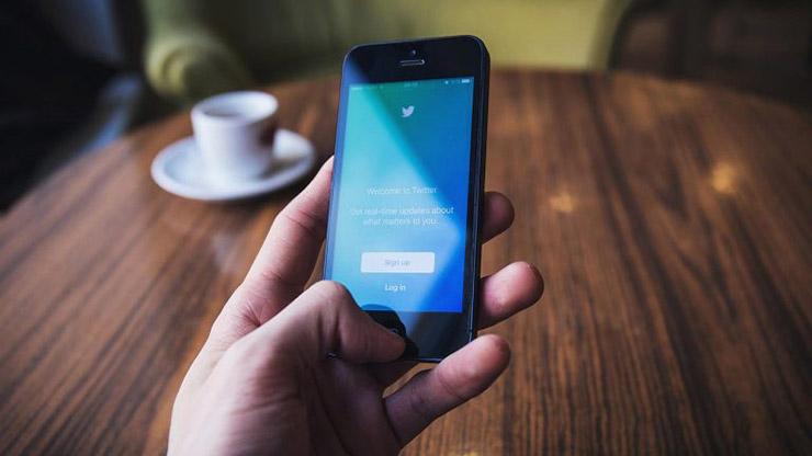 Twitter bloccato in Russia
