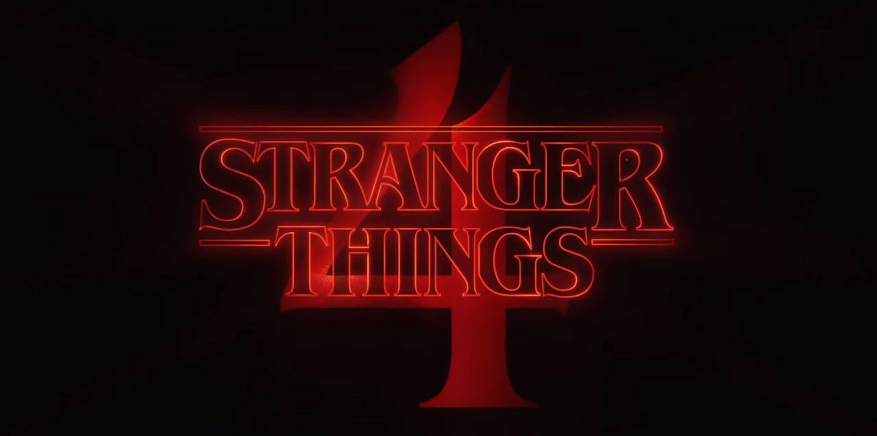 stranger things quarta stagione
