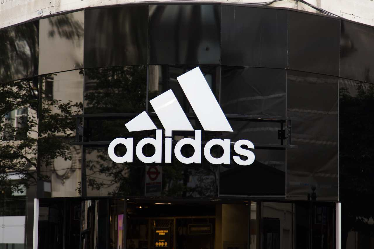 Adidas (Adobe Stock)