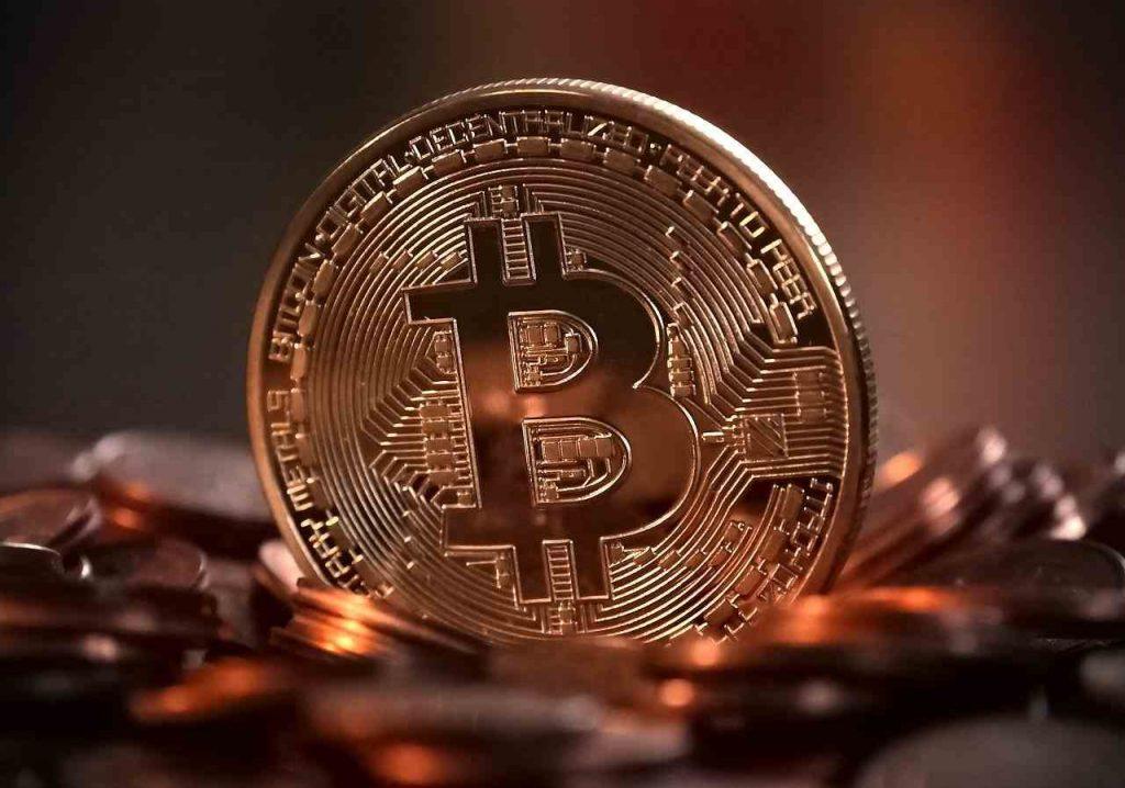 crypto in calo)
