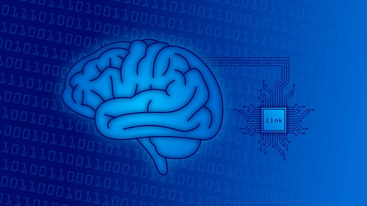 Chip neuronale (Adobe Stock)