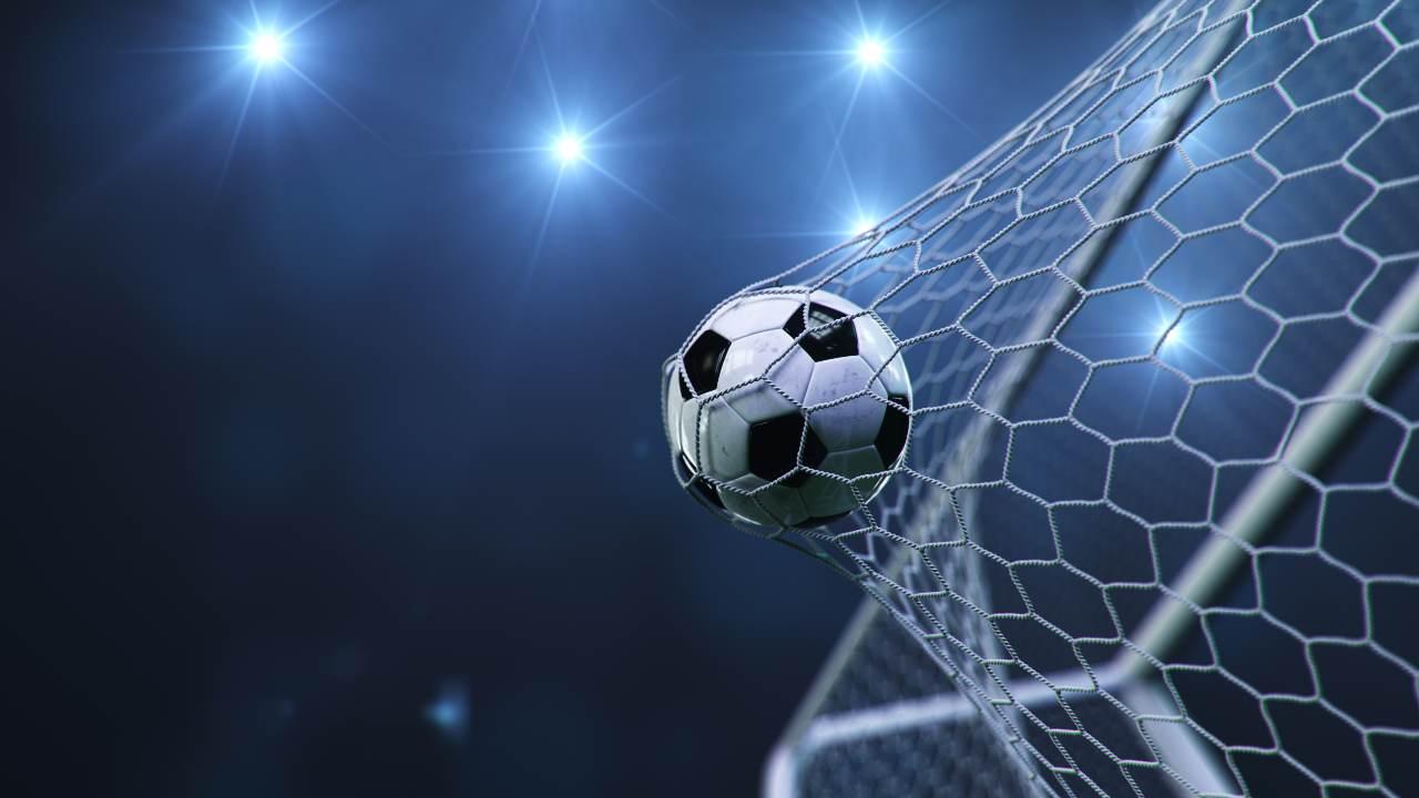 Europei di calcio itineranti (Adobe Stock)