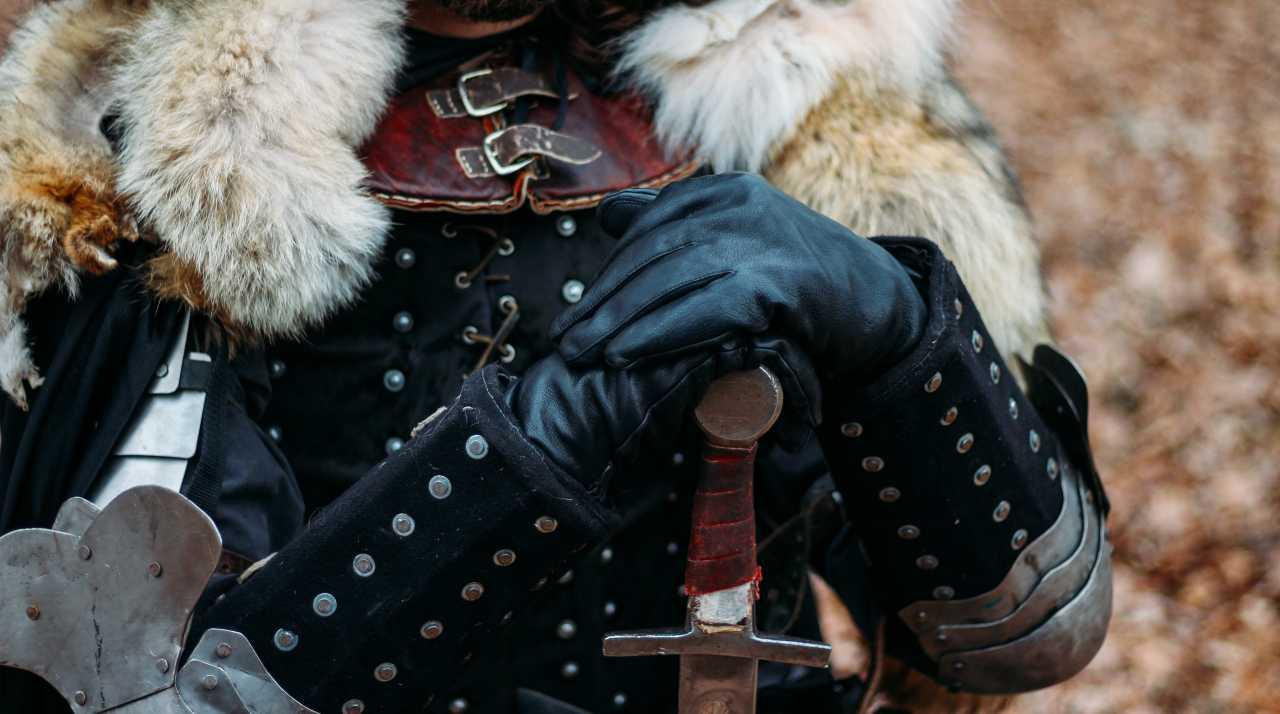 Game of Thrones (Adobe Stock) copia