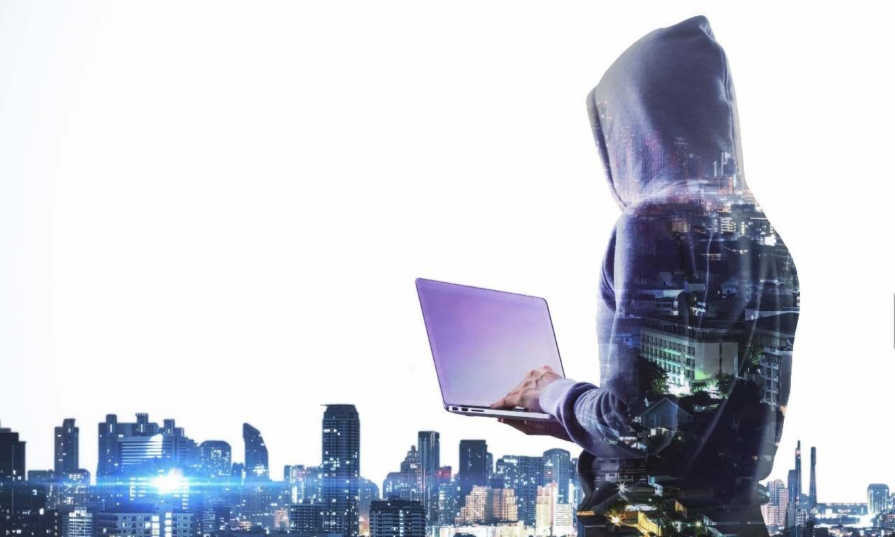 Social sotto attacco (Adobe Stock)