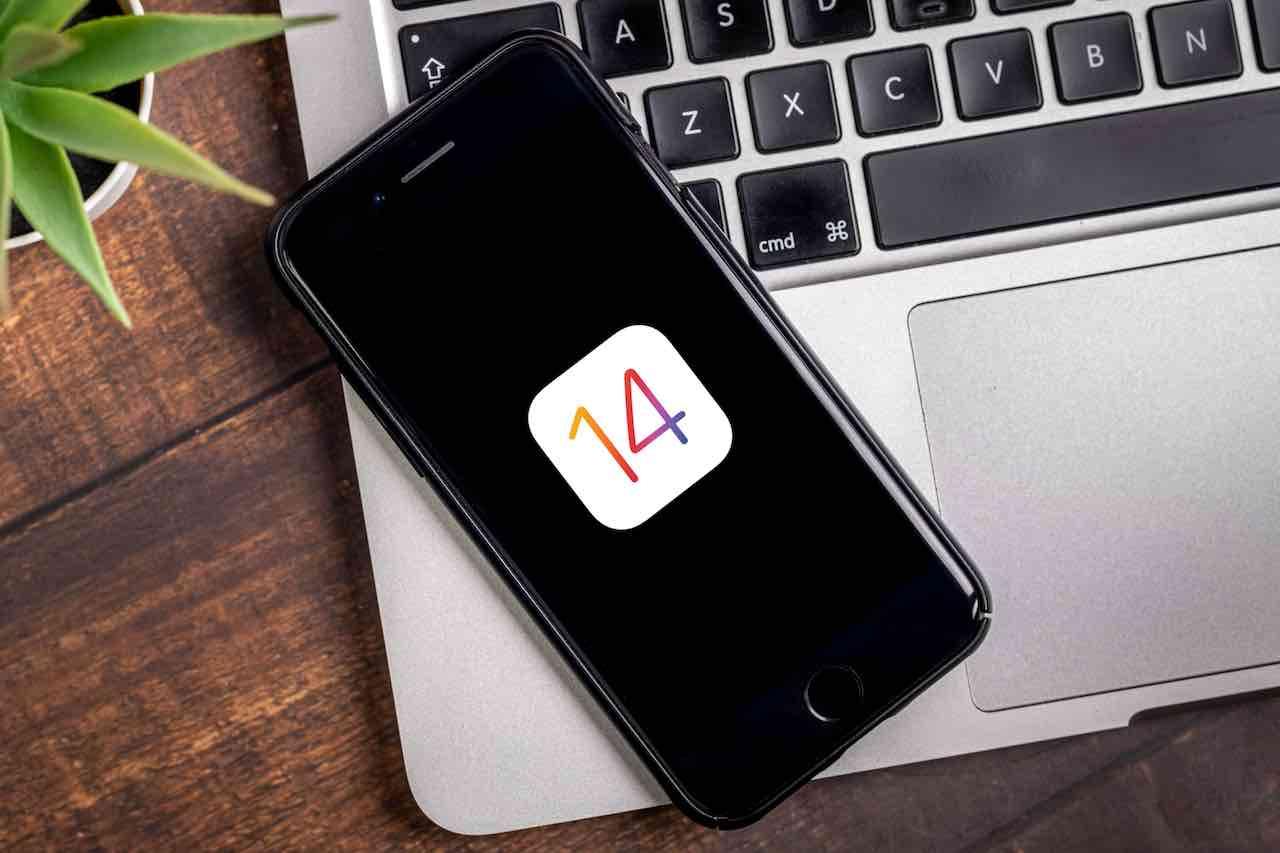 novità privacy Apple