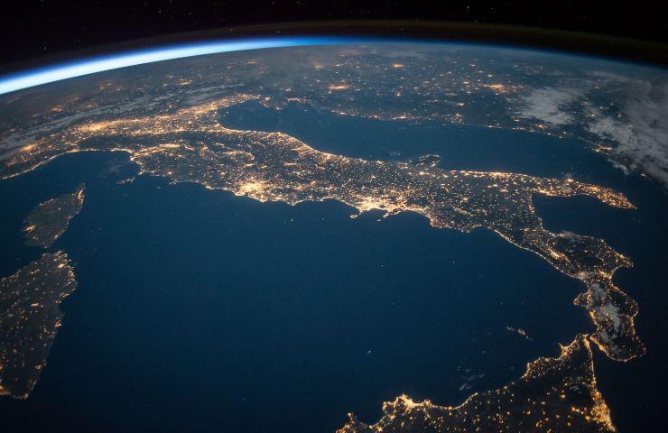 Italia digitale, Più connessi dallo scoppio della pandemia di Covid