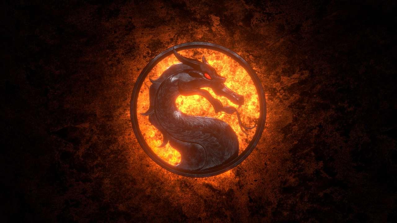 Mortal Kombat (Adobe Stock)