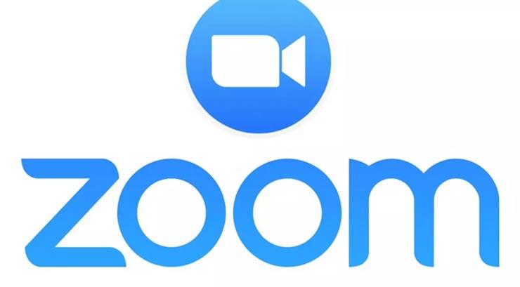Immersive View Zoom come funziona