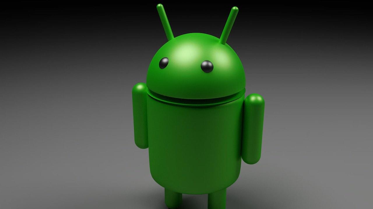 android novità