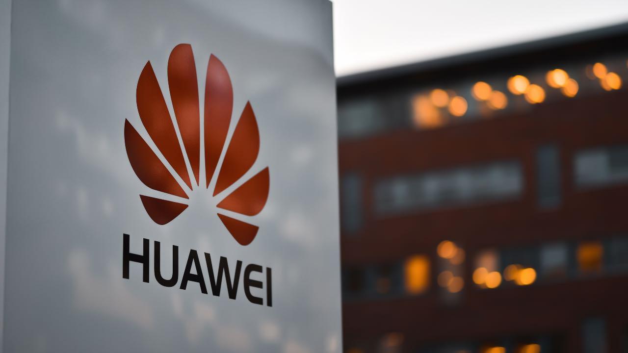 Huawei smartphone pieghevoli economici
