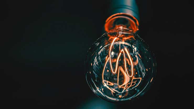 classifica aziende più innovative