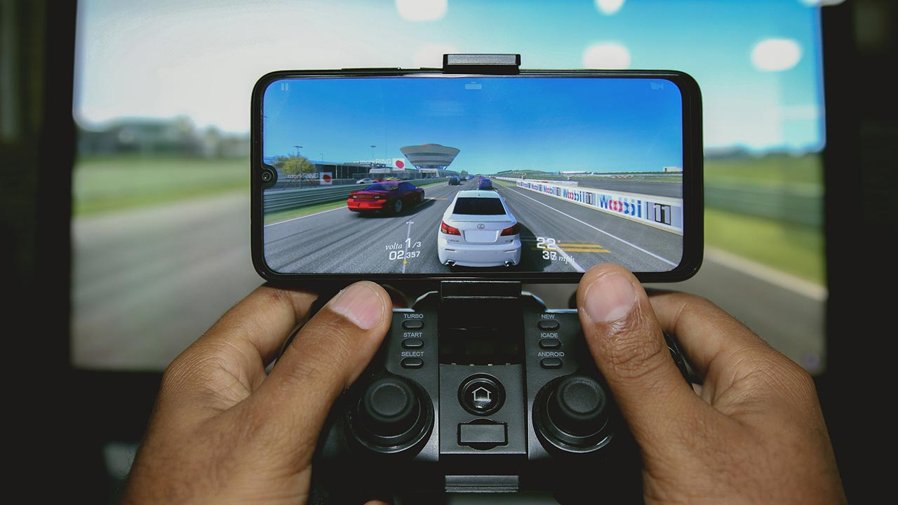 giochi PlayStation smartphone