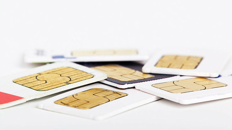 offerte Vodafone e-SIM