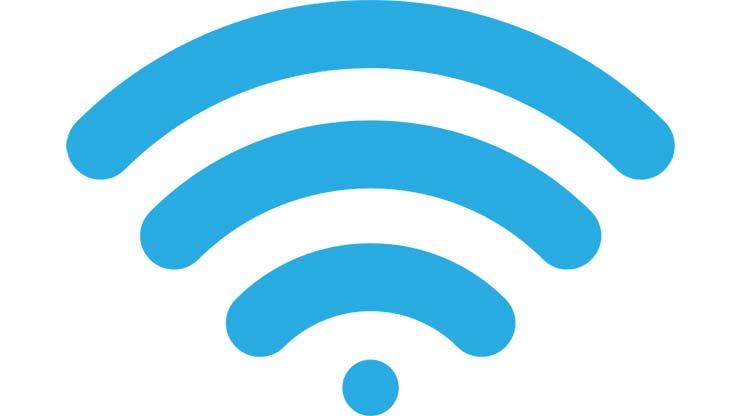 WiFi 6 a cosa serve