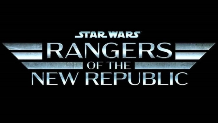 the mandalorian spin-off