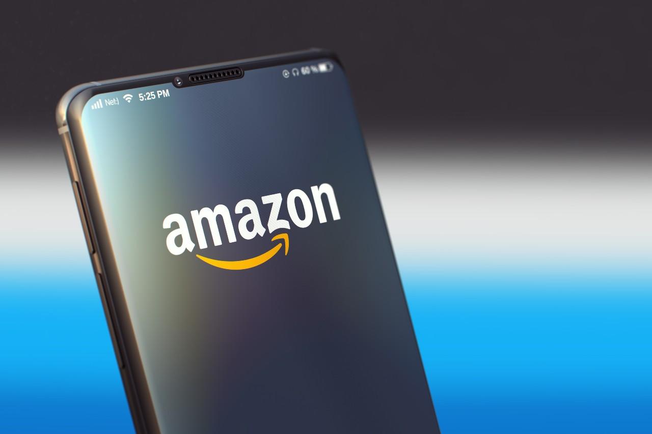 Amazon Connect, presto nuovo operatore telefonico? (Adobe Stock)