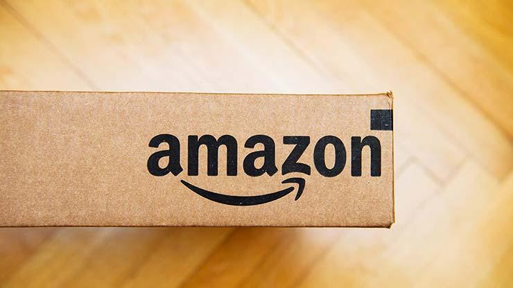 Aukey Amazon prodotti introvabili