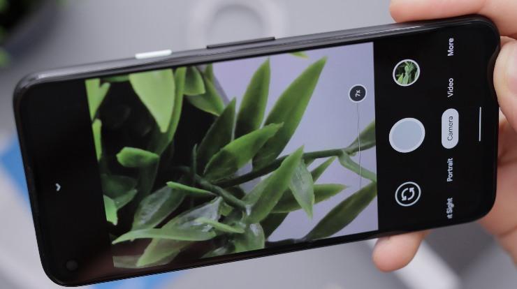 Cura delle piante App Greg