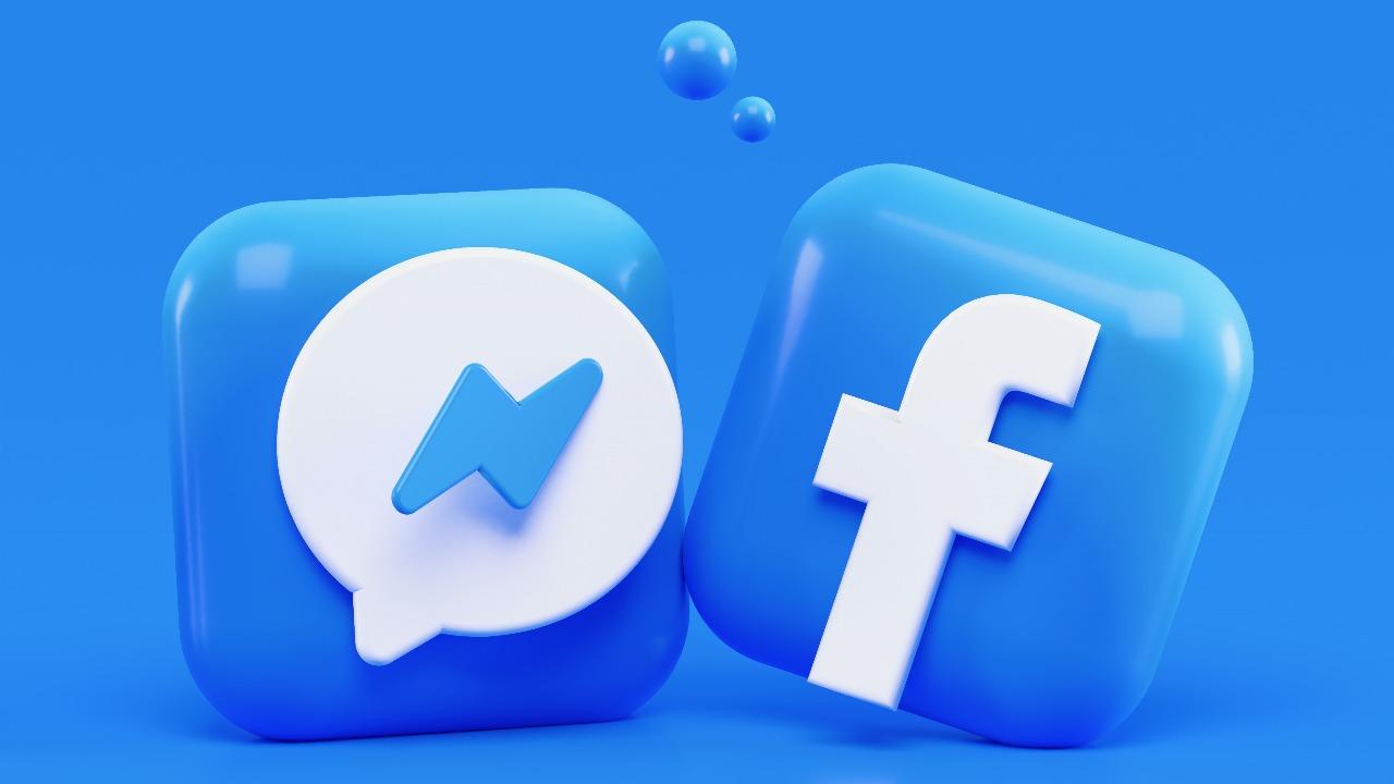 Facebook Ai contro odio e disinformazione