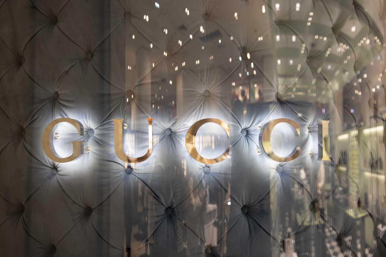 Gucci (Adobe Stock)