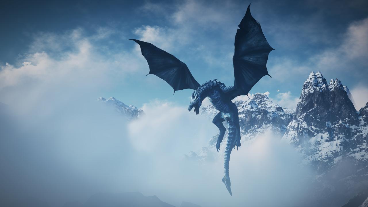 House of the Dragon, dove tutto è cominciato (Adobe Stock)