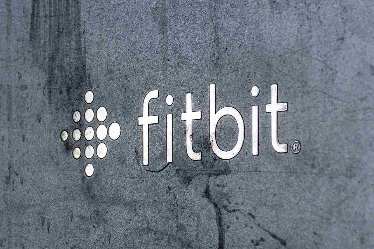 Logo FitBit (Adobe Stock)