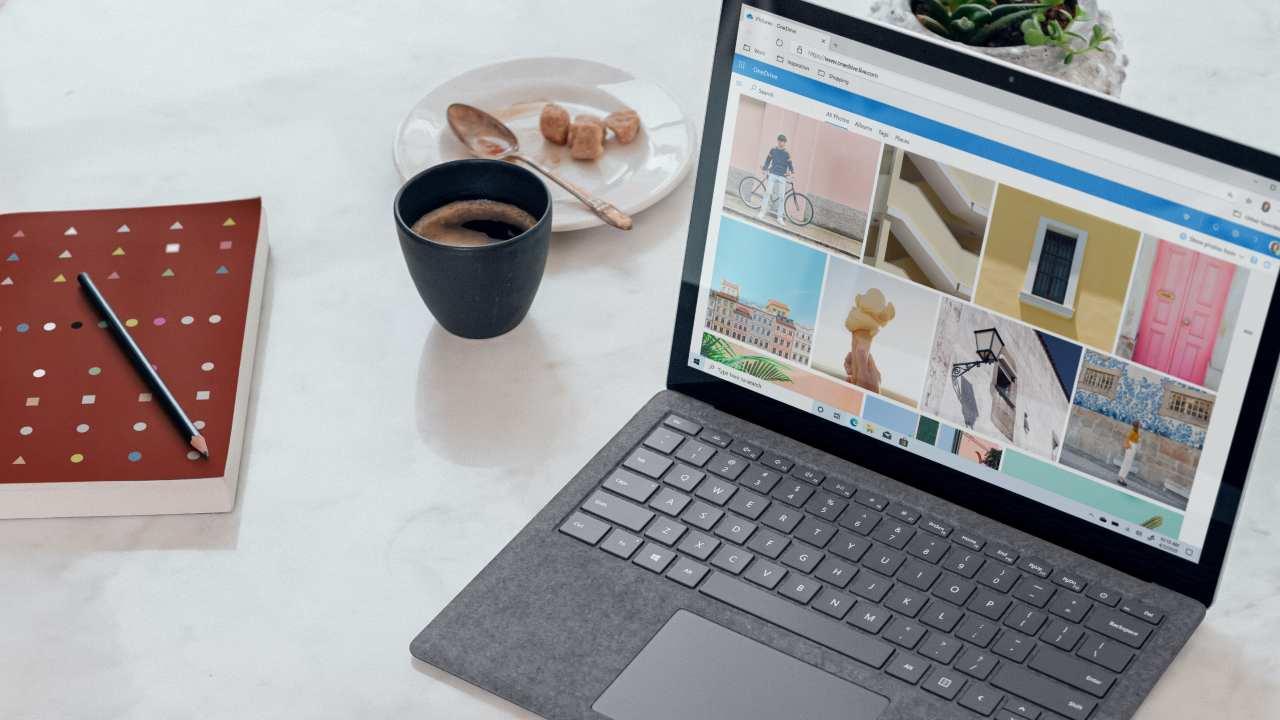 Microsoft Edge Shopping Online