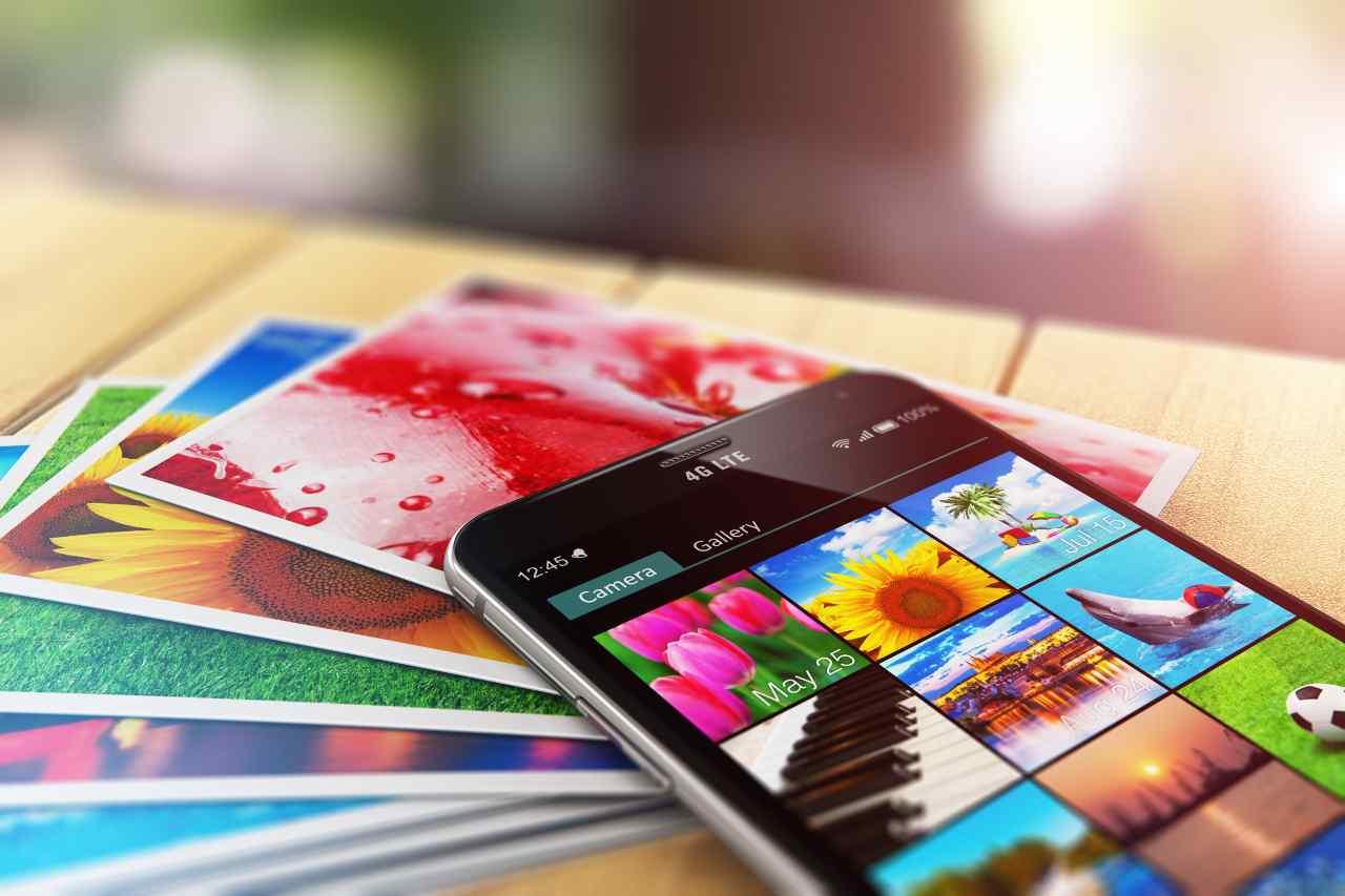 Photo Gallery (Adobe Stock)
