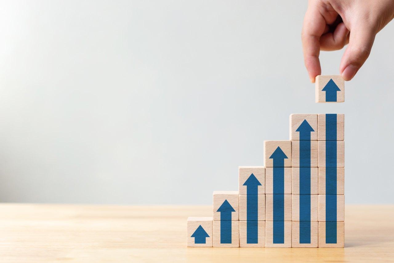 Realme 8 Pro, preordini in crescita (Adobe Stock)