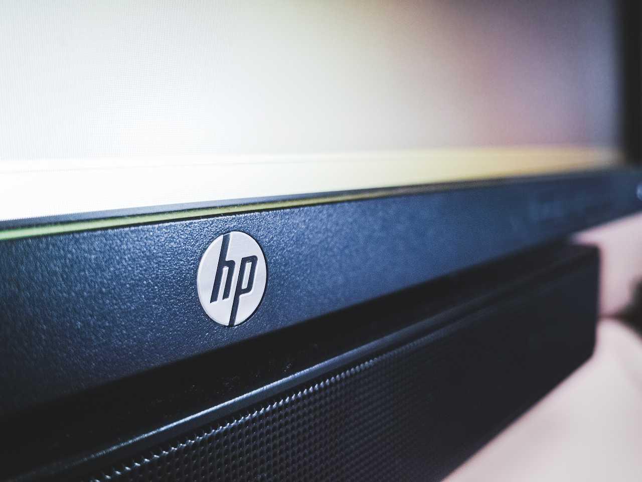 Stampante HP (Adobe Stock)