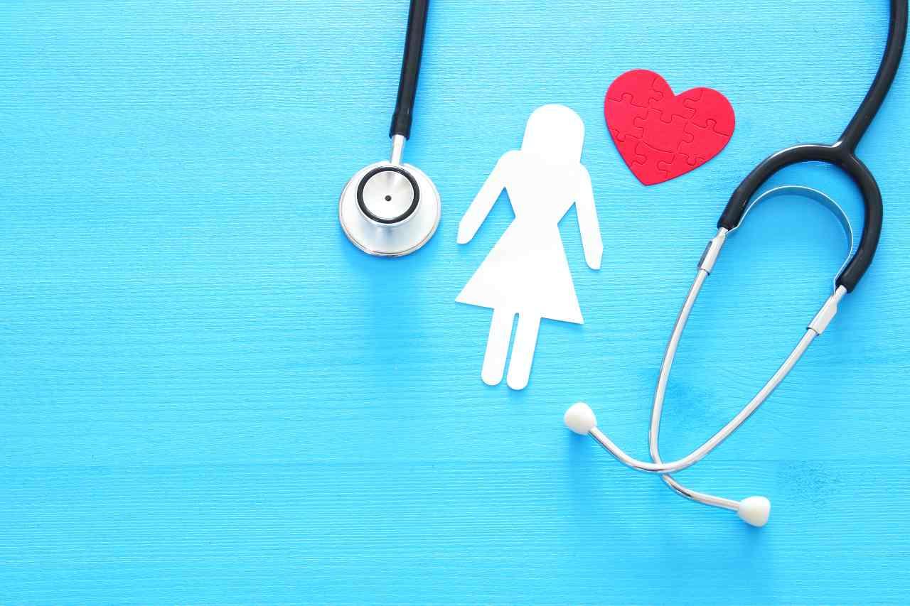 Studi sulla fertilità (Adobe Stock)