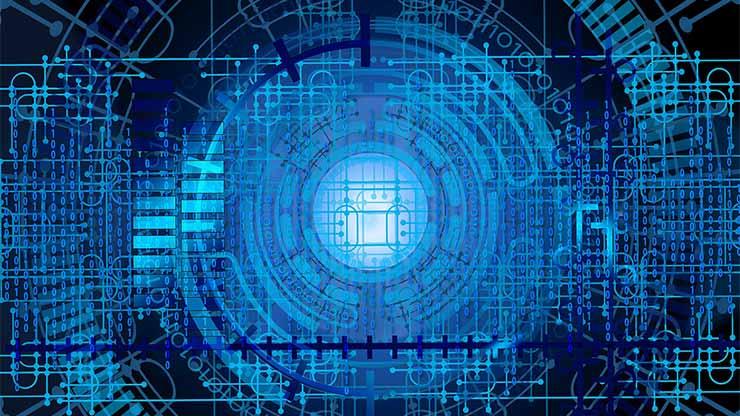 IBM crisi semiconduttori