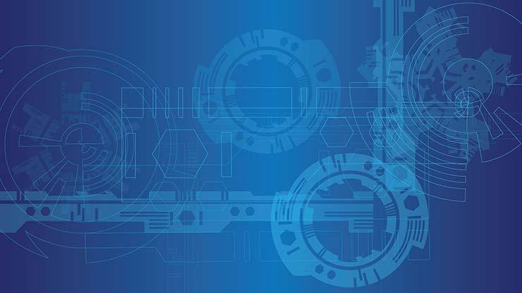 connettività 6G brevetti