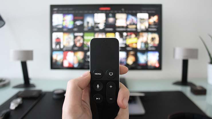 Switch off digitale terrestre conseguenze