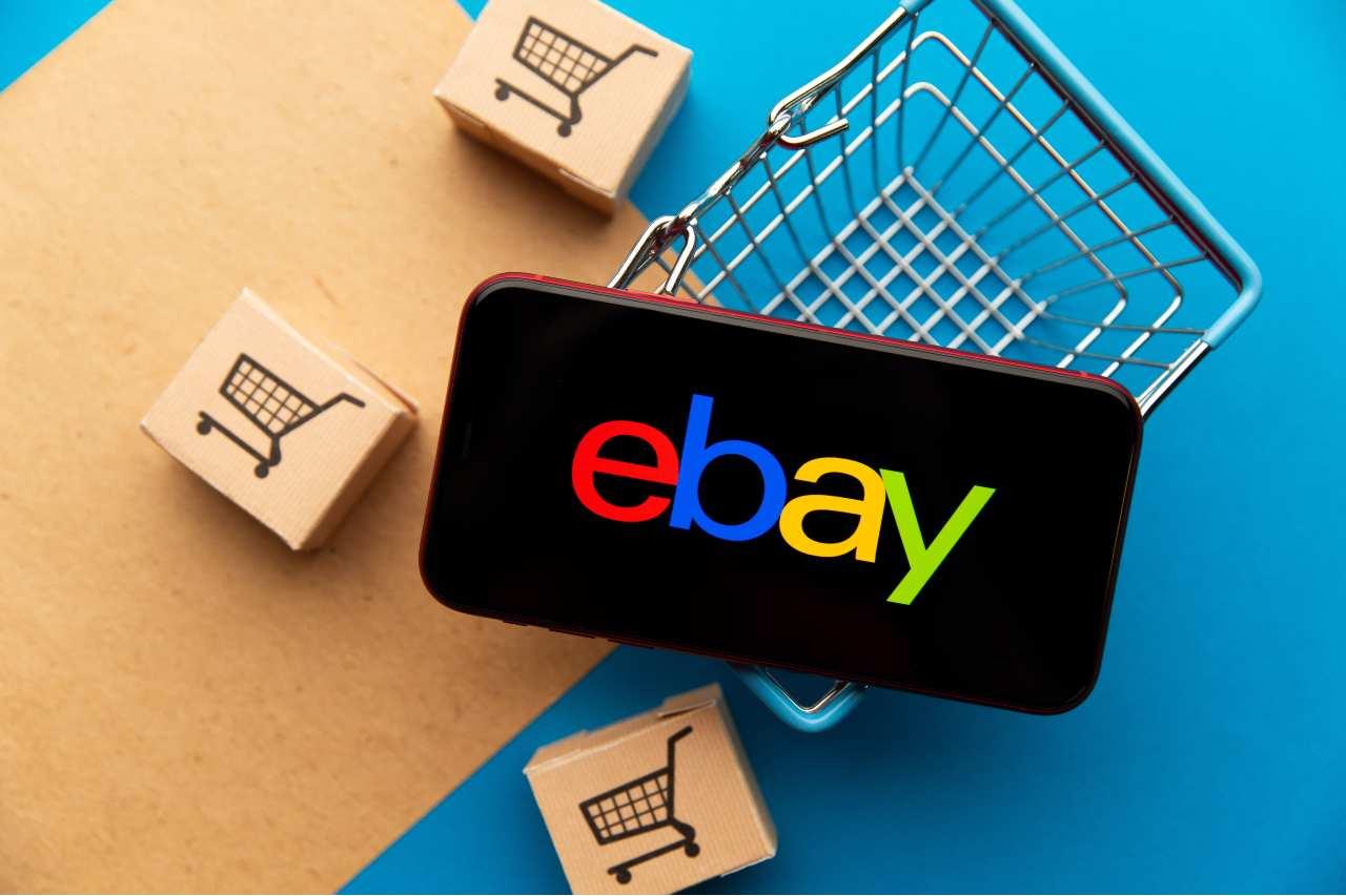 eBay (Adobe Stock)