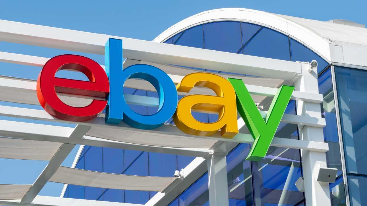 ebay porno
