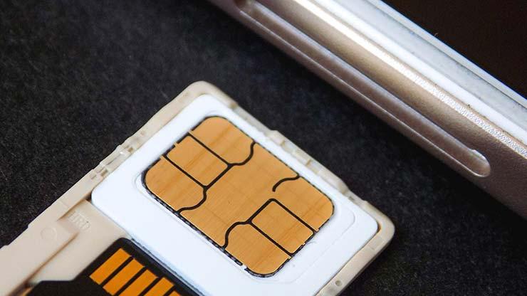 Feder Mobile operatore virtuale rete Vodafone