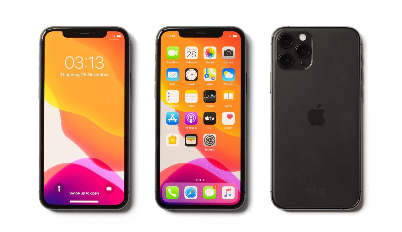 Iphone, uno stile di vita (Adobe Stock)