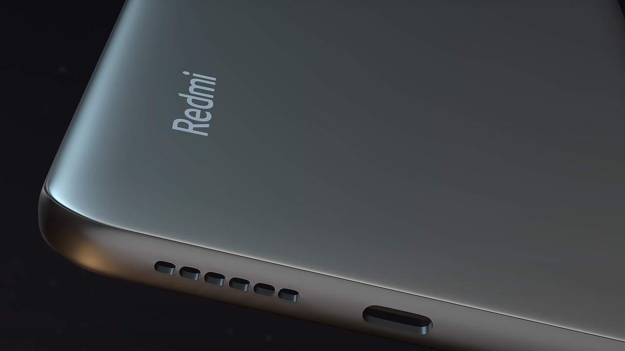 Redmi Note 11 fotocamera