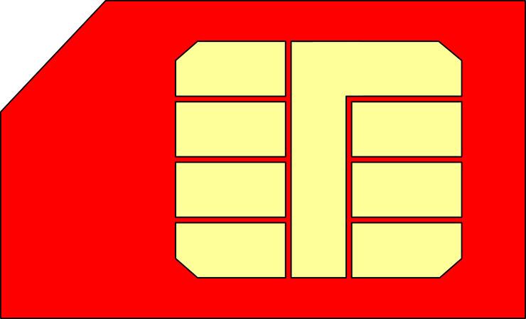TIM blocco servizi a pagamento