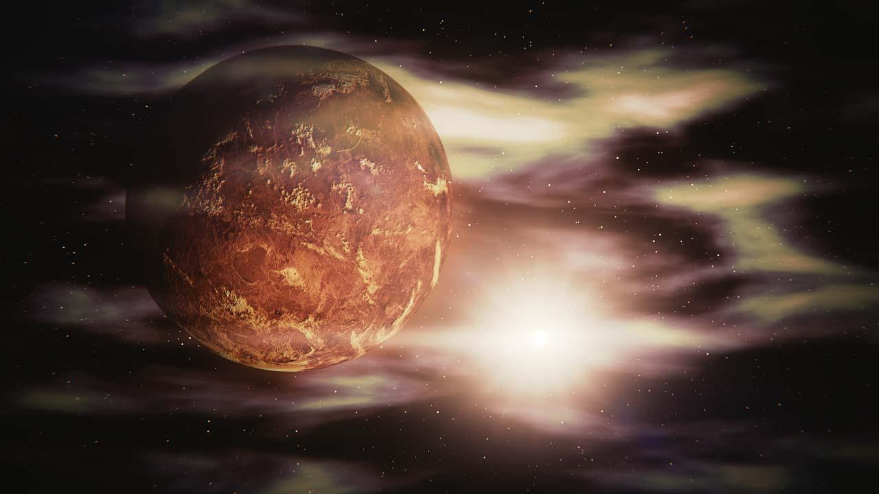 Venere suoni