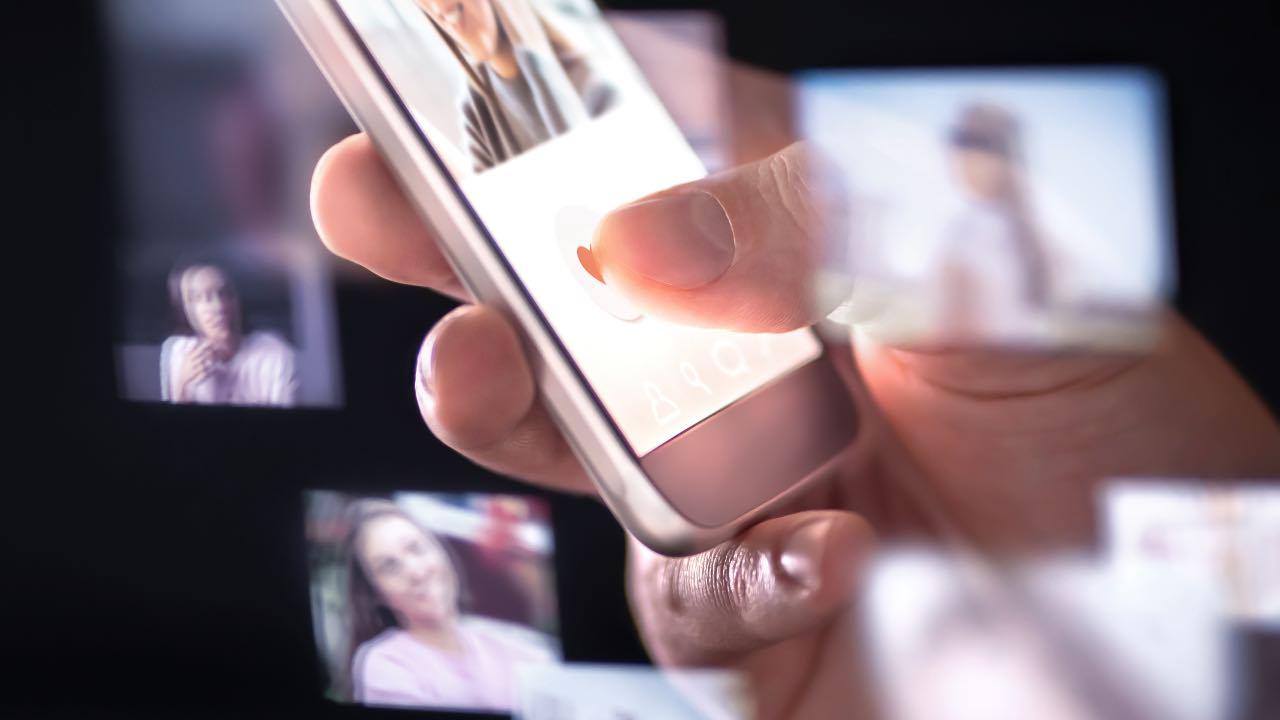 app fidanzato virtuale