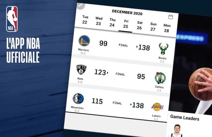 playoff NBA